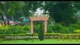 Kumharar at Patna