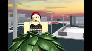 Milkshake Roblox Short Music Video