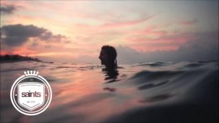 Chris Malinchak feat. MNEK - Happiness (Saje Remix)