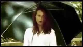 Faithless - Crazy English Summer (Official Video)