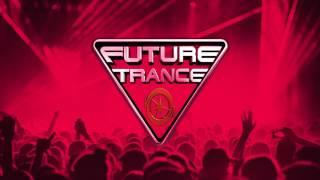 Bank Rollerz - Rockabye (Max R. Remix Edit) PREVIEW - taken from Future Trance 79