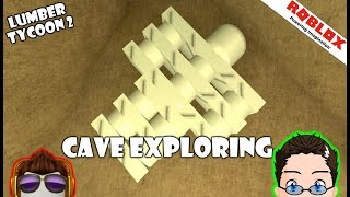 roblox lumber tycoon 2 update 2019 - TH-Clip
