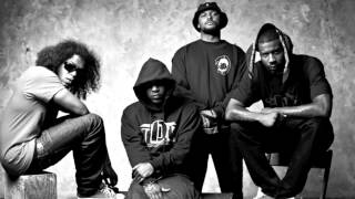 BET Cypher TDE 2013 fully explicit