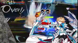 [Elsword NA] I FOUGHT A HACKER AND WON