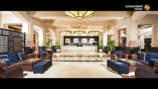Ägypten, Hotel Jaz Solaya