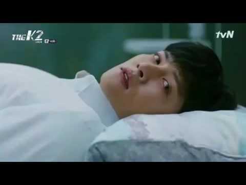 Download The K2 Love Scene Video 3GP Mp4 FLV HD Mp3 Download