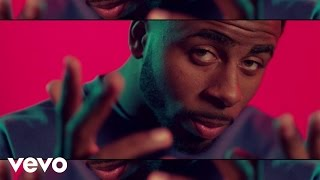 Sage The Gemini - Don't You