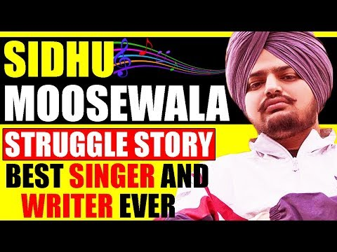 By Photo Congress || Famous Sidhu Moose Wala Song Download