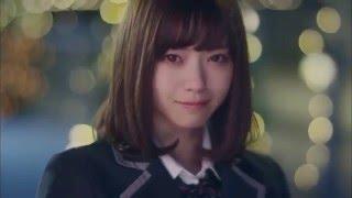 乃木恋 2016/4/26 アプリリリース!