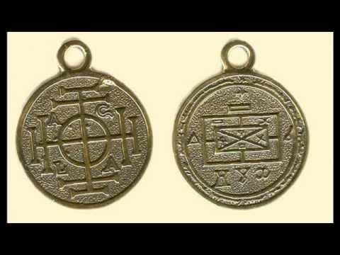Талисман тайна египетской гробницы скачать