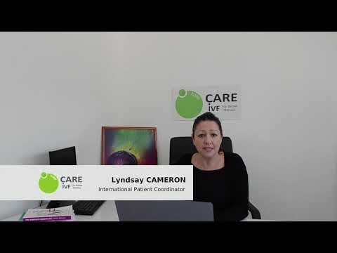 What fertility treatments are available to me | euroCARE IVF Center Cyprus