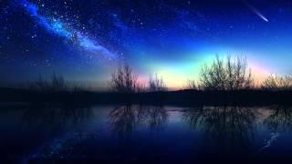 Xilent - Falling Apart ft. Grimm (Rameses B Remix)