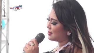 Download lagu Tak Pernah Wiwik Sagita Mp3