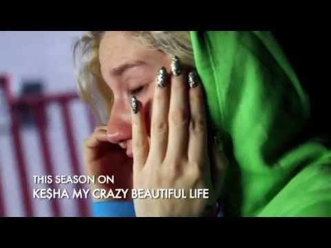 Ke$ha: My Crazy Beautiful Life 1.02 Preview