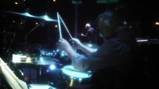 Boz Scaggs / Gone Baby Gone / Minneapolis, MN 10-7-17