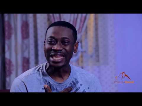 Omo Mose - Latest Yoruba Movie 2019 Drama Starring Lateef Adedimeji   Femi Adebayo
