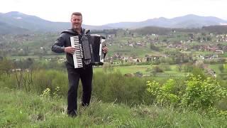 RIJEKA i KRUŠČICA-Spot 2017 Petar