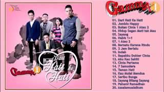 Gama Full Album,Lagu Pilihan Terbaik