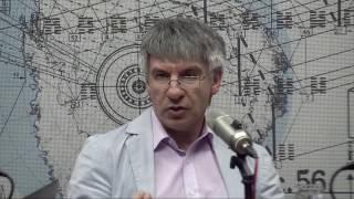 Сергей Иванов: Проявления Византии