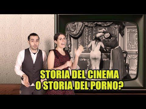 Donna con Latinka vedere online