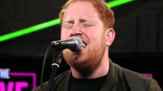 GAVIN JAMES - BITTER PILL   THE LIVE ROOM