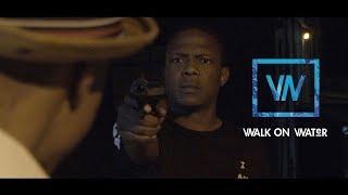 Walk On Water (Movie Trailer) - FREE LIMITED SCREENING