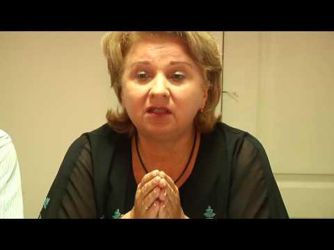 Противопоказания на прививку от гепатита