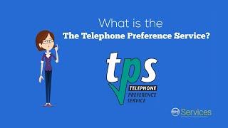 2018: cosa cambia per il telemarketing? Una nuova vita per il registro delle opposizioni.