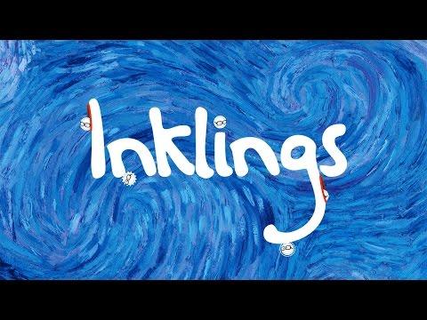 Inklings thumbnail