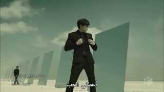 2PM  Give Me Love Sub Arabic