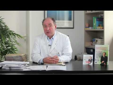 Orthopädische Einlage mit Gelenkverzerrung
