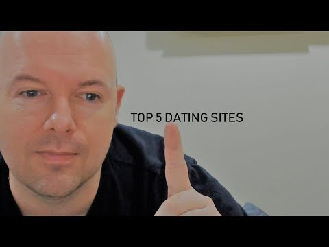 images Free dating site for over 50
