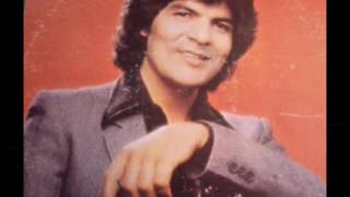 Gorrion Tirzo Paiz 1983