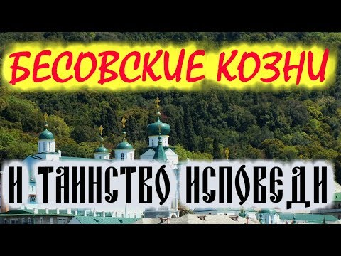 https://www.youtube.com/watch?v=uzukZkb9NFo