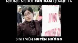 tu Vang Anh Thuy Linh Sex XXX den Hoang Sa - Truong Sa