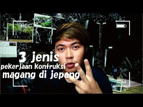 mp4 Job Kontruksi, download Job Kontruksi video klip Job Kontruksi