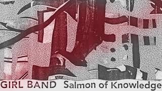 Girl Band   Salmon Of Knowledge