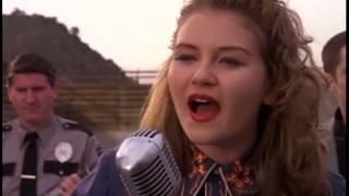Missy Crider  Endless Sleep 1994