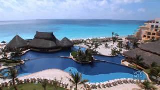 Hotel Zone, Cancun