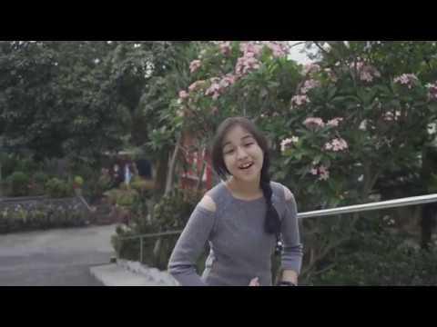 , title : '(cover) Yakin Bahagia-Maria Simorangkir'