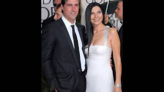 Matthew Fox of Lost - Stripper Claims Affair thumbnail