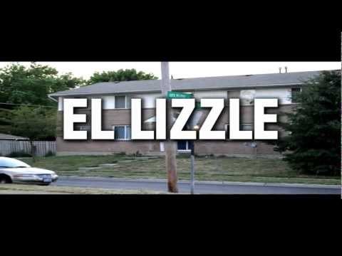 El Lizzle - T.R.A.P. (Official Video) {MPV}