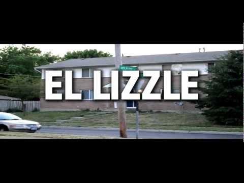El Lizzle - T.R.A.P. (Official Video) {MPV}