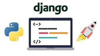 95% Off Python and Django Full Stack Web Developer Bootcamp Coupon