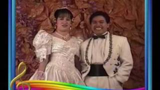 The Wedding-I'll be the one-Trademark