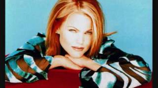 Belinda Carlisle The Ballad of Lucy Jordan.wmv