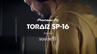 Enjoy this short TORAIZ SP16 routine featuring sauce81 Courtesy of HigherFrequency