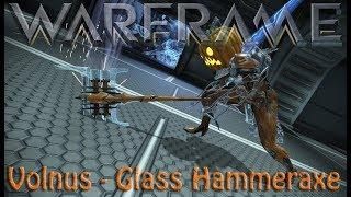 Warframe - Update 21 7: Arca Collection - Самые лучшие видео