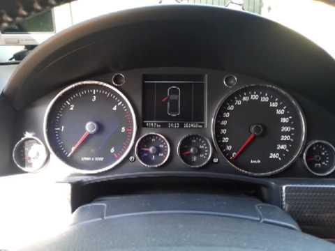 Das Benzin für die Kleinautos