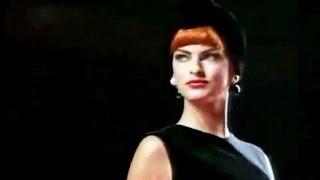 Linda Evangelista - Queen Of The Supermodels❤️